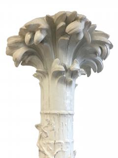 Louis XVI Heating Stove - 950259