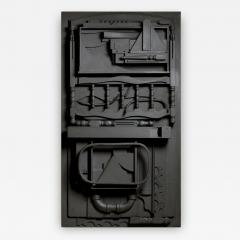 Louise Nevelson Untitled - 795275
