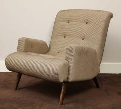 Lounge Chair - 1115744