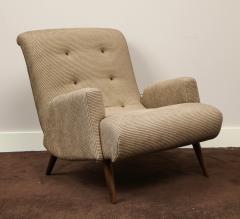 Lounge Chair - 1115745