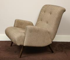 Lounge Chair - 1115746
