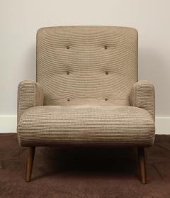 Lounge Chair - 1115747