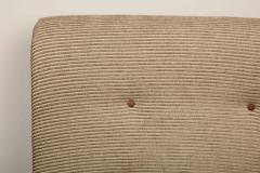 Lounge Chair - 1115748