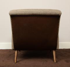 Lounge Chair - 1115749