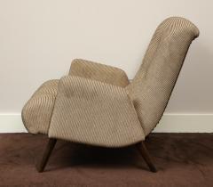 Lounge Chair - 1115750