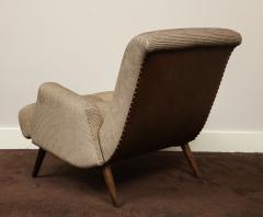 Lounge Chair - 1115751