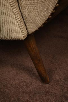 Lounge Chair - 1115753