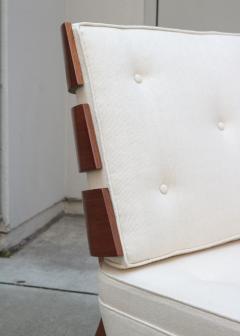 Lounge Chair by T H Robsjohn Gibbings for Widdicomb - 1549738