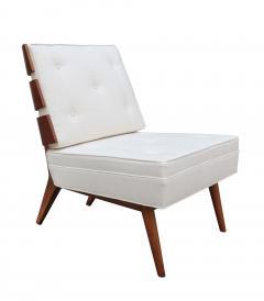 Lounge Chair by T H Robsjohn Gibbings for Widdicomb - 1549742
