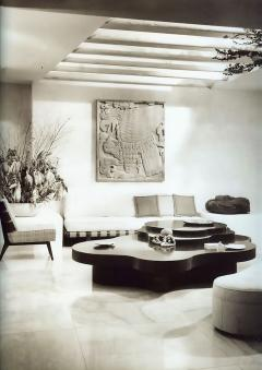Lounge Chair by T H Robsjohn Gibbings for Widdicomb - 1549751