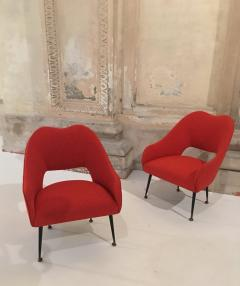 Lovely Pair of Chairs - 1004253