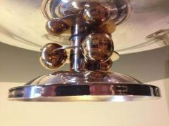 Luc Lanel Luc Lanel Art Deco Bowl - 1868551