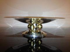 Luc Lanel Luc Lanel Art Deco Bowl - 1868553