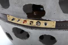 Lucas Mu oz Meteorite Sound System by Lucas Munoz 2019 - 1051665