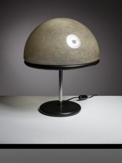 Luci Italia Fiberglass Table Lamp Model for Luci - 1574965