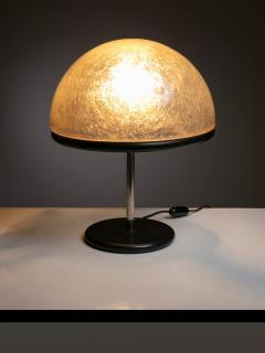 Luci Italia Fiberglass Table Lamp Model for Luci - 1574966