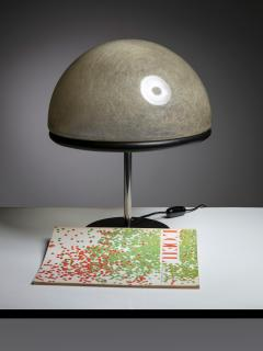 Luci Italia Fiberglass Table Lamp Model for Luci - 1574970