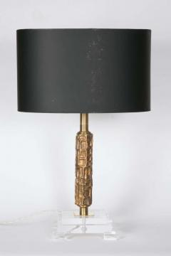Luciano Frigerio Pair of Lamps by Luciano Frigerio - 722429