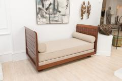 Lucien Rollin Fruitwood Daybed - 301506