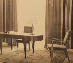 Lucien Rollin Lucien Rollin Elys e Writing Desk by William Switzer - 2061946