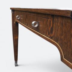 Lucien Rollin Lucien Rollin Elys e Writing Desk by William Switzer - 2061949