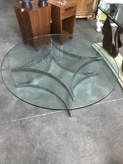 Lucite Abrizzi Coffee Table - 603341