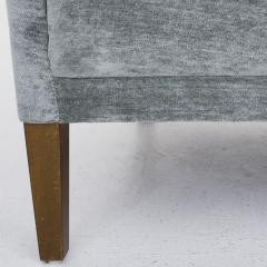 Ludvig Pontoppidan New Upholstered 3 Seater Sofa - 319833