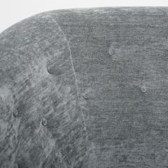 Ludvig Pontoppidan New Upholstered 3 Seater Sofa - 319834