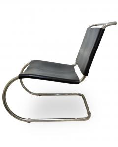 Ludwig Mies Van Der Rohe Cantilever Lounge Chair Model MR 30 5 - 229444  sc 1 st  Incollect : mies van der rohe chaise - Sectionals, Sofas & Couches