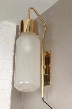 Luigi Caccia Dominioni 1950s Luigi Caccia Dominioni LP 10 Wall Light for Azucena - 599236