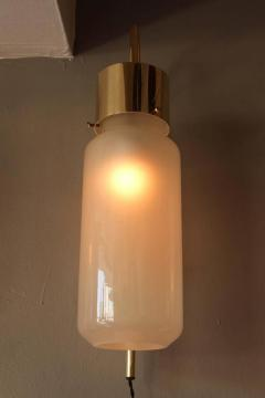 Luigi Caccia Dominioni 1950s Luigi Caccia Dominioni LP 10 Wall Light for Azucena - 599241