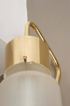 Luigi Caccia Dominioni 1950s Luigi Caccia Dominioni LP 10 Wall Light for Azucena - 599245