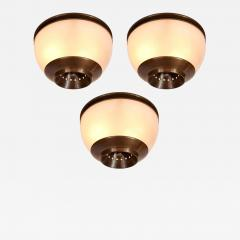 Luigi Caccia Dominioni 1960s Luigi Caccia Dominioni LSP3 Ceiling or Wall Light for Azucena - 1848963