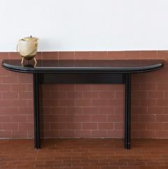 Luigi Caccia Dominioni Console table by Luigi Caccia Dominioni for Azucena - 748959