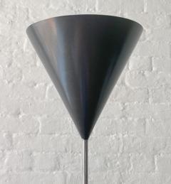 Luigi Caccia Dominioni Luigi Caccia Dominioni IMBUTO Floor Lamp for Azucena - 1573275