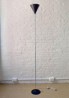 Luigi Caccia Dominioni Luigi Caccia Dominioni IMBUTO Floor Lamp for Azucena - 1573276