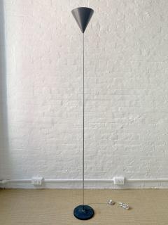 Luigi Caccia Dominioni Luigi Caccia Dominioni IMBUTO Floor Lamp for Azucena - 1573278