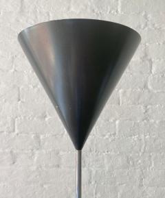Luigi Caccia Dominioni Luigi Caccia Dominioni IMBUTO Floor Lamp for Azucena - 1573279