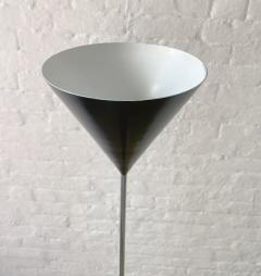 Luigi Caccia Dominioni Luigi Caccia Dominioni IMBUTO Floor Lamp for Azucena - 1573281