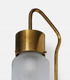 Luigi Caccia Dominioni Pair of Wall Lights Model LP 10 - 1253710