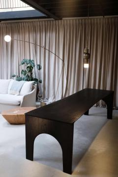 Lukas Cober Kuro table - 1687010