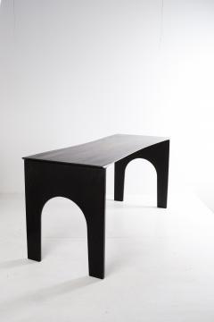 Lukas Cober Kuro table - 1687019
