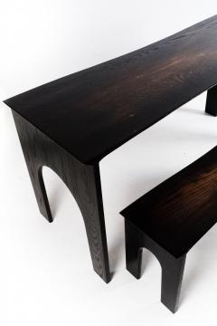 Lukas Cober Kuro table - 1687020