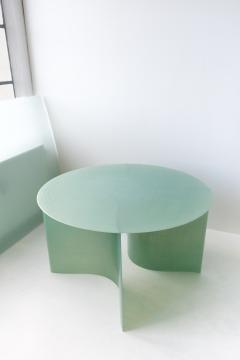 Lukas Cober New Wave round table - 1594727