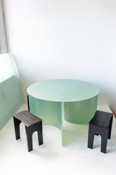 Lukas Cober New Wave round table - 1594732