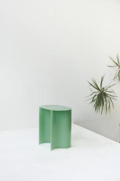 Lukas Cober Wave stool - 1569972