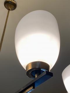 Lumen Milano Large Round Ceiling Light - 2124757
