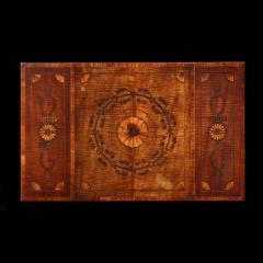 MASTERPIECE MAYHEW AND INCE ENGLISH CIRCA 1770 - 2048259