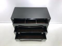 MODERNE THREE DRAWER CHEST - 2062500