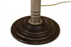 Machine Age Table Lamp - 2077813